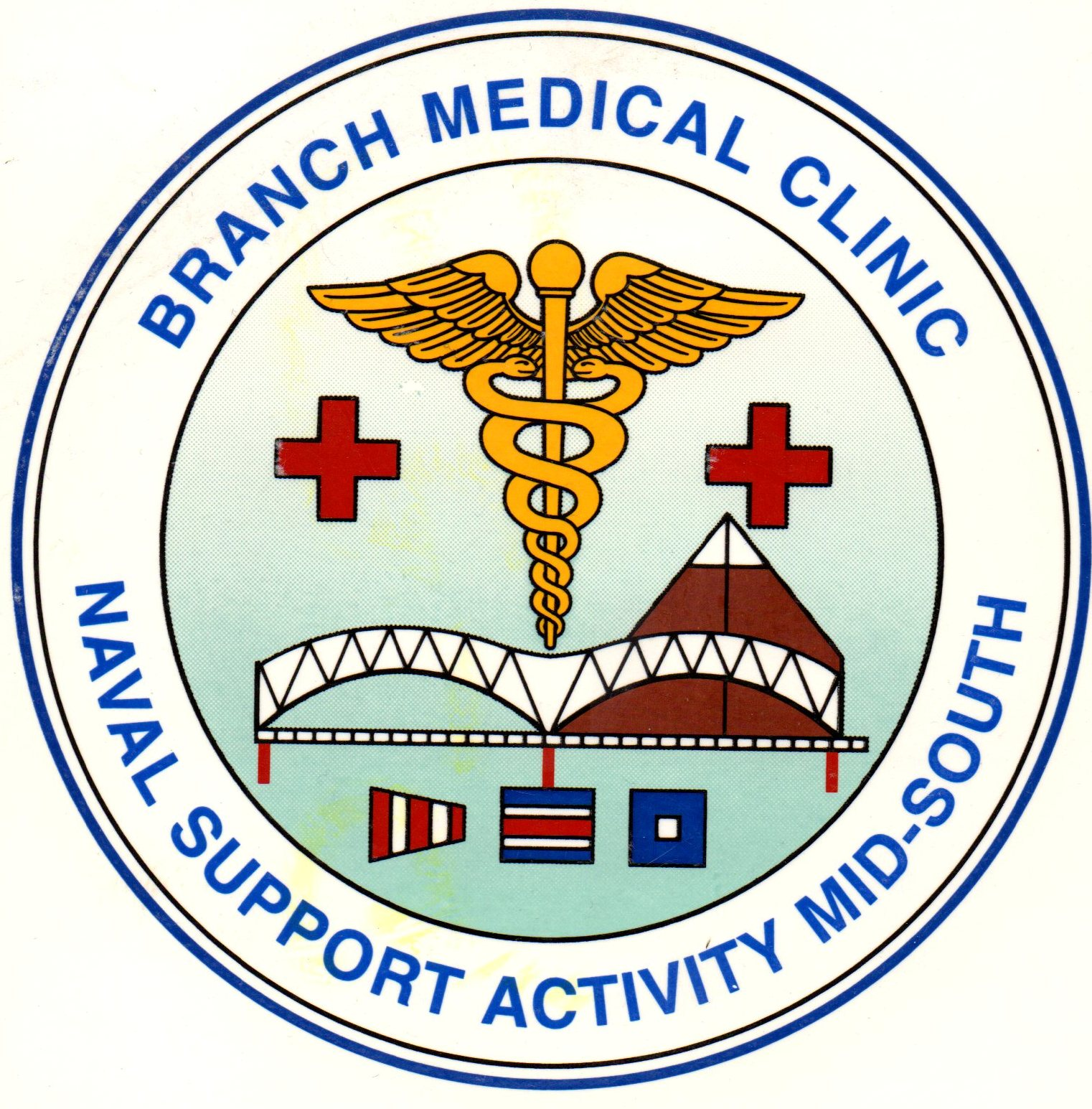 Milart united states navy branch medical clinic naval support act mid south biocorpaavc Gallery