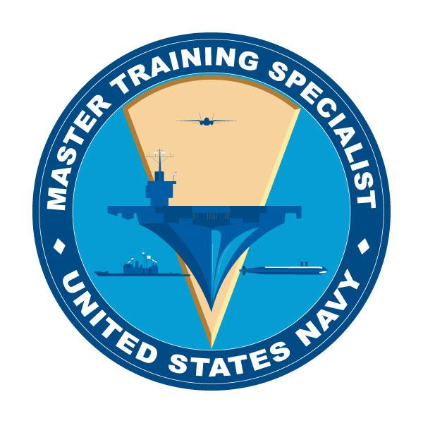 master training specialist