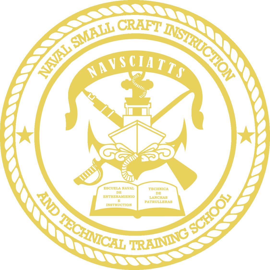 Milart united states navy navsciatts simulated gold biocorpaavc Gallery