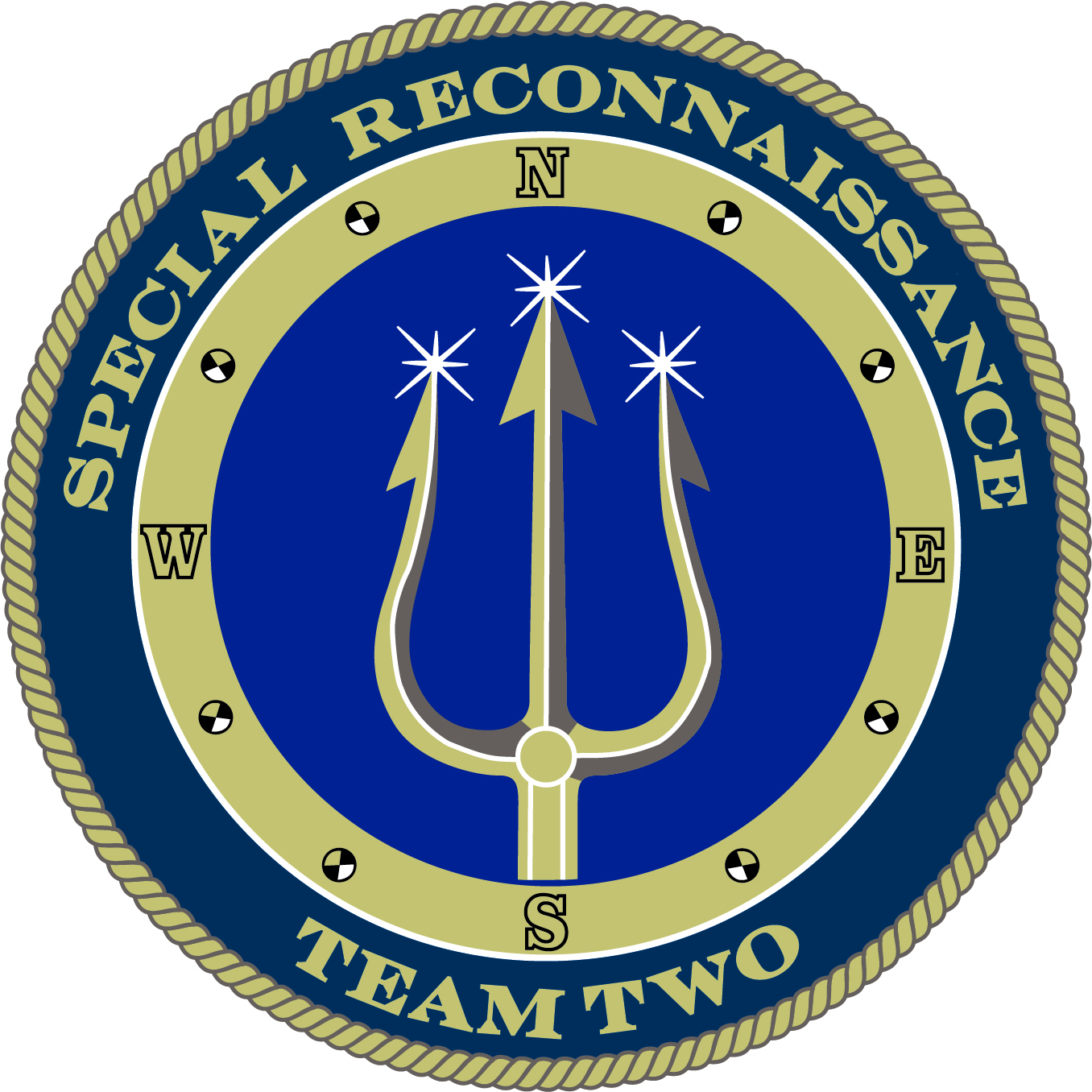 Milart united states navy special reconnaissance team 2 biocorpaavc Gallery