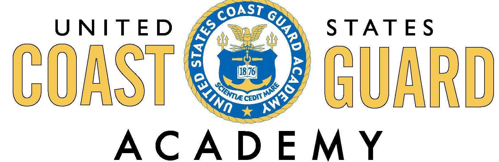 MilArt.com: United States Coast Guard
