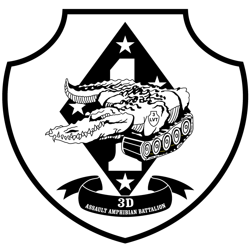 Milart Com United States Army