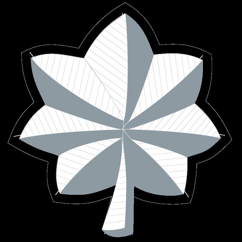 Milart United States Army