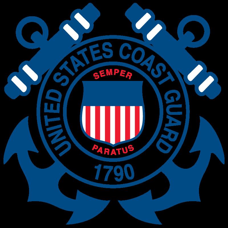 milart com miscellaneous images rh milart com coast guard cutter clipart coast guard boat clipart