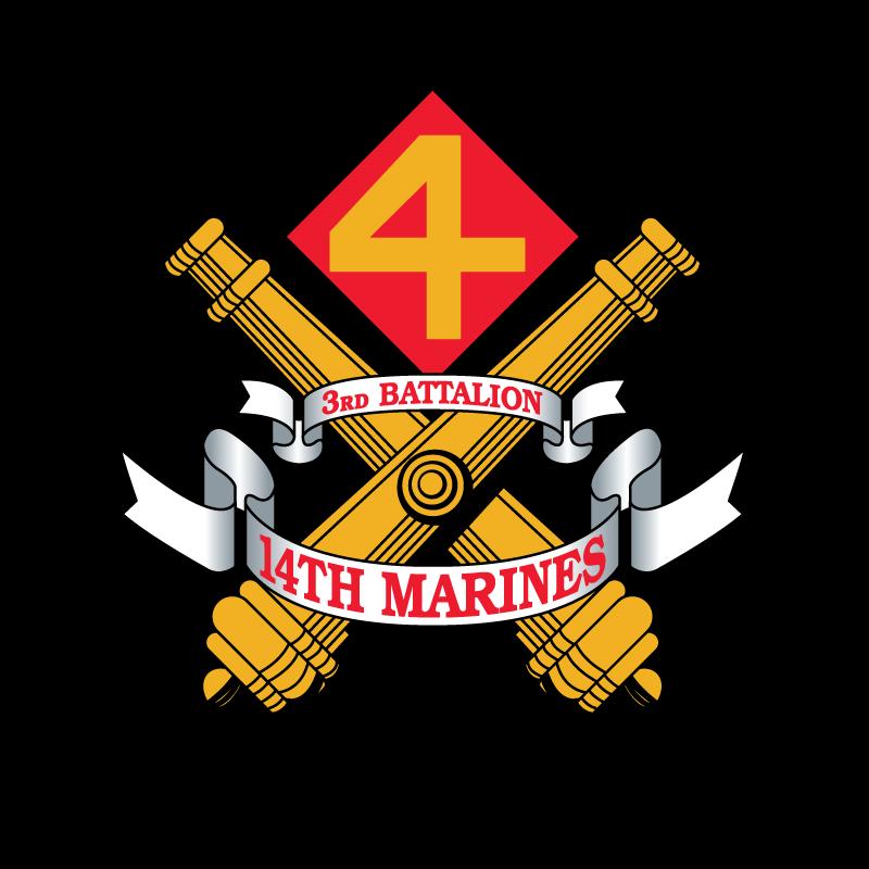 Milart Com United States Marine Corps
