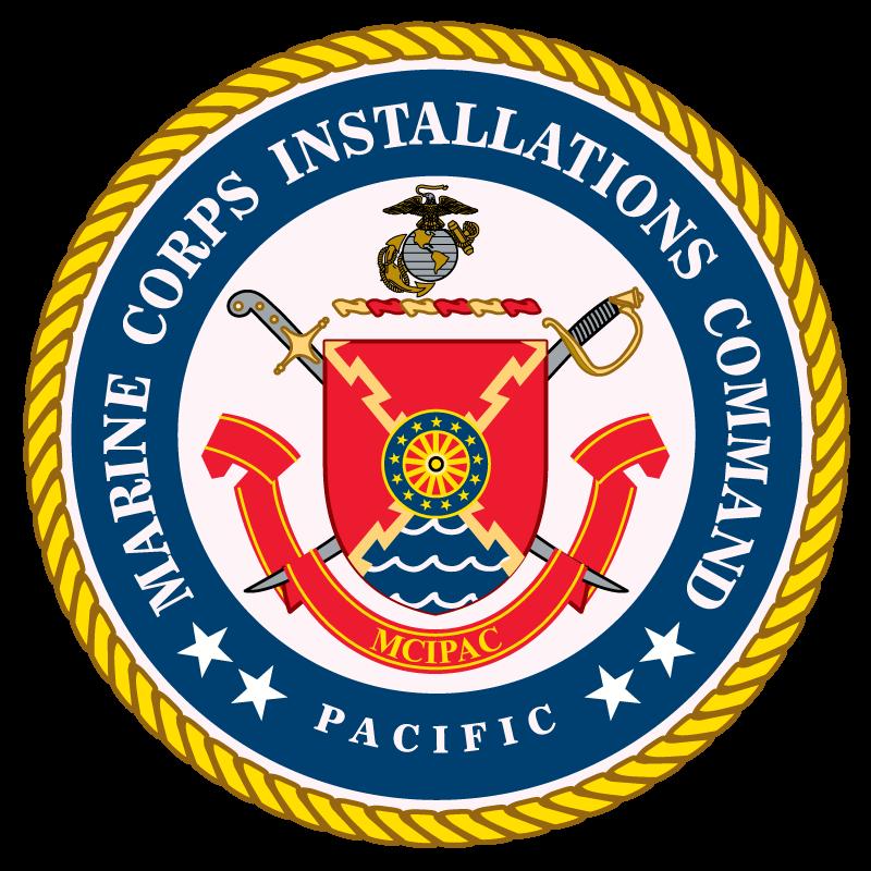 Milart United States Marine Corps