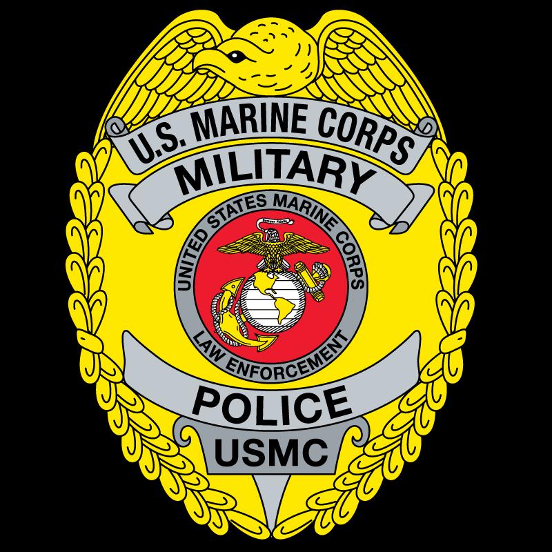 MilArt.com: United States Marine Corps
