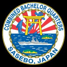 MilArt com: United States Navy