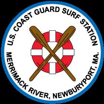 Milart Com United States Coast Guard